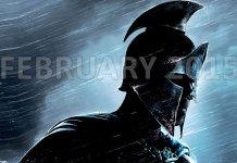 Ожидаемые фильмы февраля