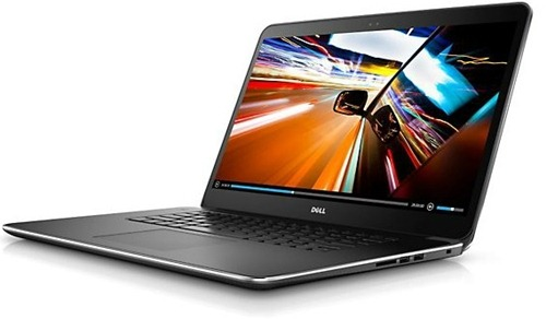 Dell XPS 15 (9530)