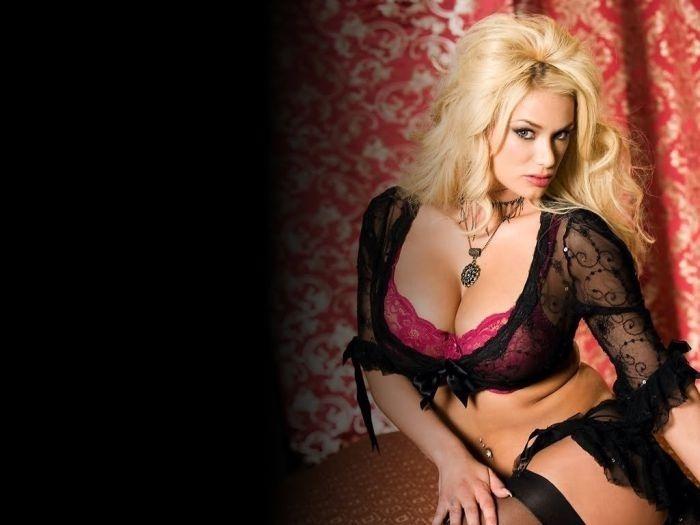Топ лучшие звезды порноиндустрии фото 222-513