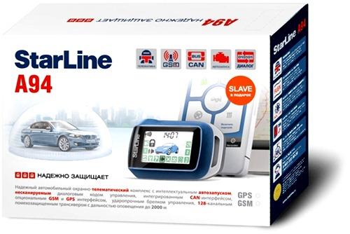 Фото mcizlukc в рубрике «Автомобильные рейтинги Все рейтинги Техника »