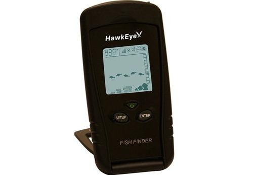 HawkEyeF33P