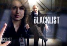 The Blacklist 2 сезон