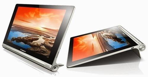 Lenovo YOGA Tablet 2 for Windows