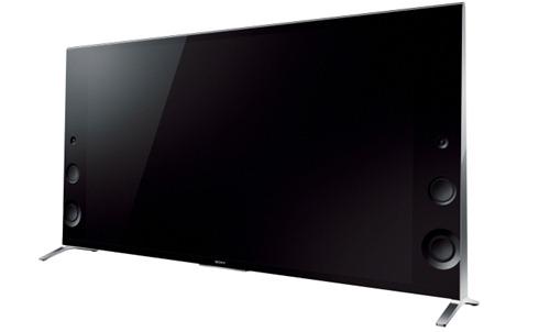 Sony X9005B