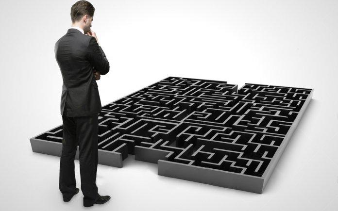 Планирование стратегии выхода из сделки Форекс
