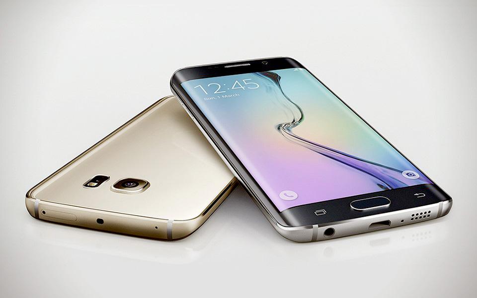 Best Smartphone 2015