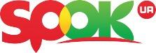 Фото logo в рубрике «Все рейтинги »