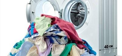 Все рейтинги Техника : Топ-10 советов как выбрать стиральную машину
