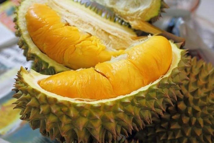 Все рейтинги Самое cамое : Самые необычные национальные блюда мира