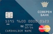 Все рейтинги : Рейтинг лучших кредитных карт 2015 года