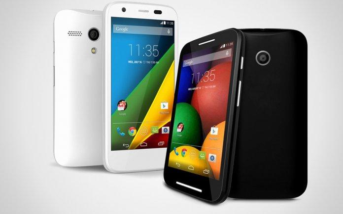 Лучшие смартфоны для студентов