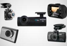Новинки видеорегистраторов 2015