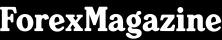 Все рейтинги : Рейтинг лучших советников Форекс 2015 года