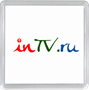 Intv.ru