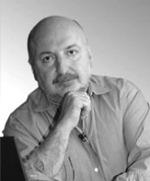 Александр Элдер