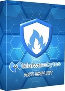 Malwarebytes Anti-Exploit Free