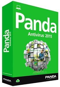 Panda Free Antivirus 2015
