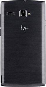 Топ-5 преимуществ доступного смартфона Fly Stratus 1 (FS401) (фото)