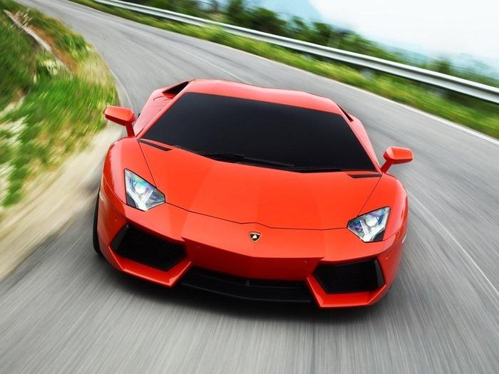 Фото momisaxb в рубрике «Автомобильные рейтинги »
