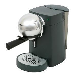 Кофеварки-эспрессо