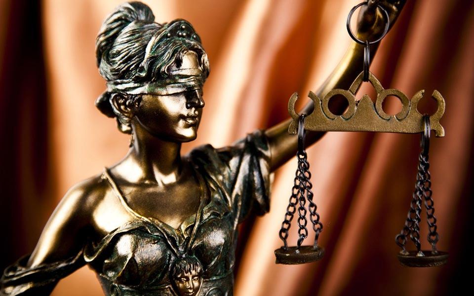 Ситуации по защите прав потребителей