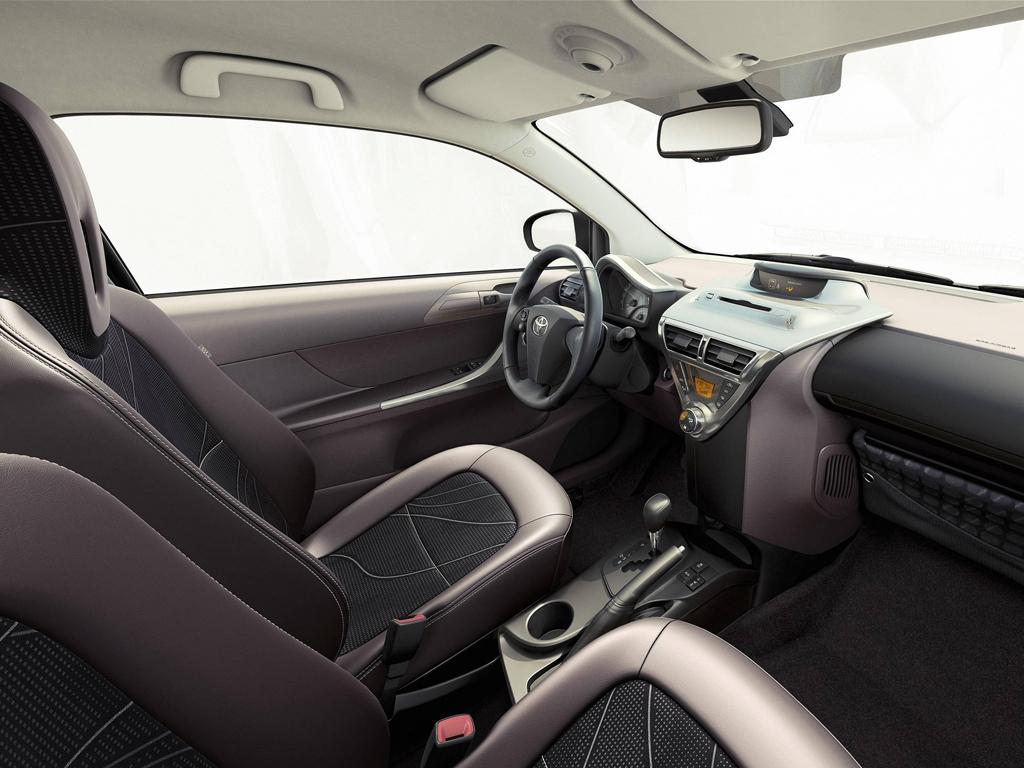 Фото t9_iq09_car_gal_001_1024_tcm305-885595 в рубрике «Автомобильные рейтинги »