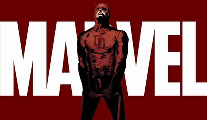 Топ самых сильных супергероев Марвел по версии PlayShake (фото)
