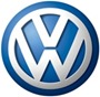 Автомобильные рейтинги : Автомобильные бренды которым доверяют (Топ-10)