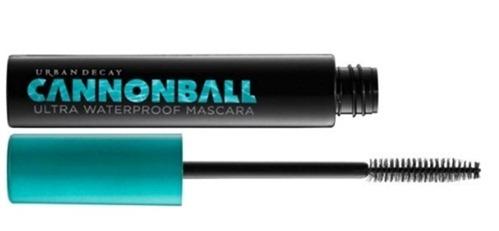 Cannonball Ultra Waterproof