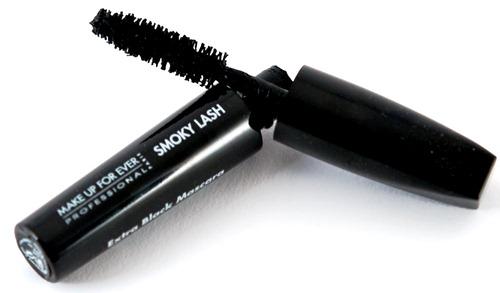 Make Up For Ever Smoky Lash
