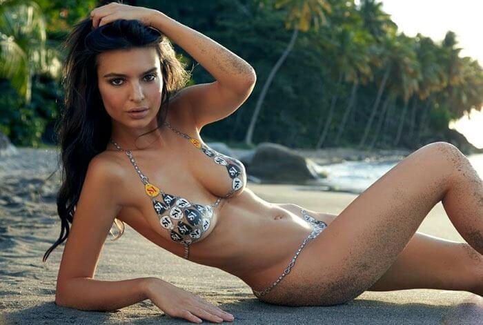 Emily-Ratajkowski-para-Sports-Illustrated-16