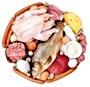 Медицина : Топ лучших диет современности для здоровья и похудения