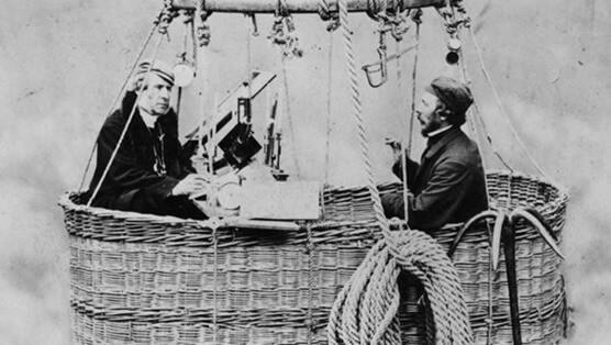 Cамые необычные бунты в истории (фото)