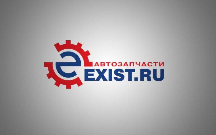 a36fd20152c24 Топ-10 крупнейших интернет-магазинов России 2015