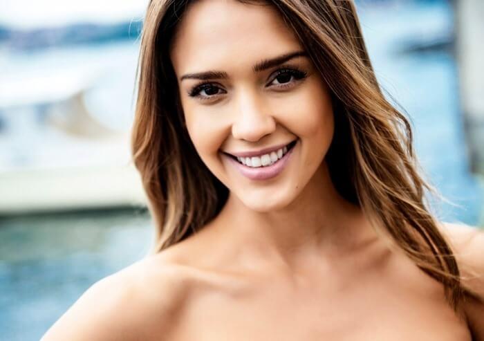 Самые красивые девушки мира 2015 (Men's Health) (фото)