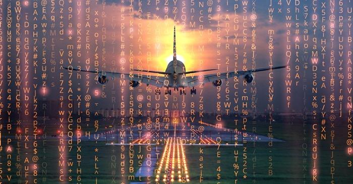 Топ-7 необычных объектов хакерских атак (фото)