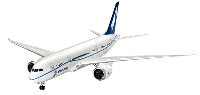 Самолет самый безопасный вид транспорта