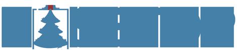 basetop logo