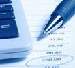 Финансы : Топ-3 способа увеличить прибыль предприятия