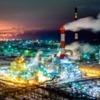 Топ-10 крупнейших промышленных центров России (фото)