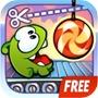 Все рейтинги : Топ-10 развивающих приложений для детей на Андроид и iOS