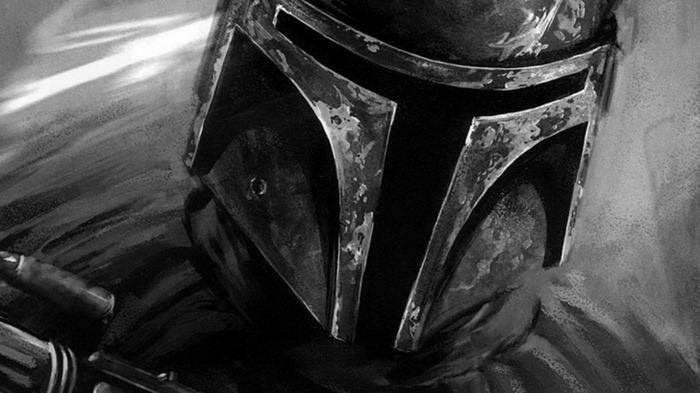 Все рейтинги : Рейтинг интересных слухов о фильме «Звездные войны: Пробуждение Силы»