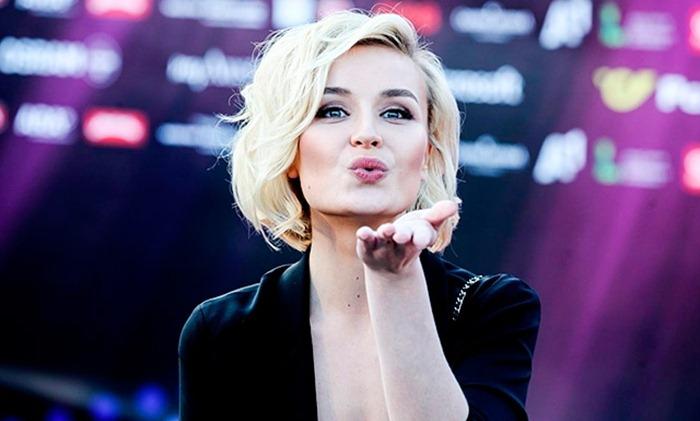 Самые популярные звезды Инстаграм в России (фото)