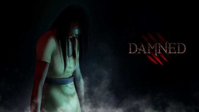 Все рейтинги : Лучшие horror'ы в режиме онлайн
