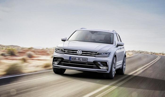 Фото svoldph0 в рубрике «Автомобильные рейтинги »