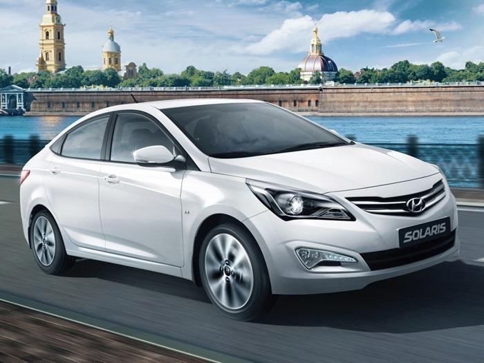 Фото ynehxayb в рубрике «Автомобильные рейтинги »