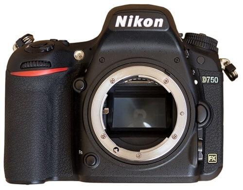 Все рейтинги Техника : Лучшие фотоаппараты 2016. Рейтинг фотоаппаратов по качеству снимков