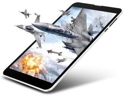 Самые продаваемые китайские планшеты в условиях кризиса (фото)