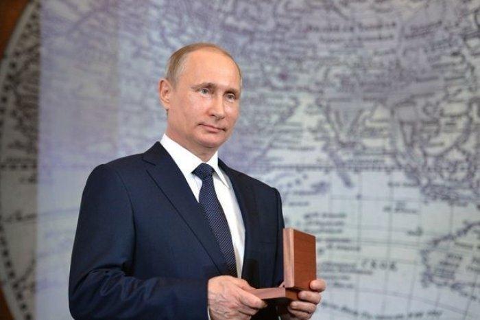 Все рейтинги : Рейтинг одобрения мировых лидеров