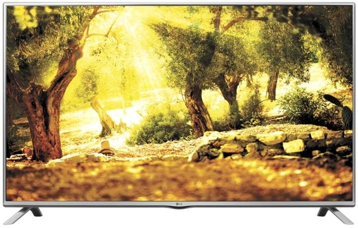 Лучшие телевизоры 55 дюймов , рейтинг, Топ Рейтинги Мира